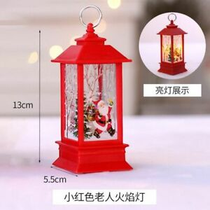 Candle With Led Tea Light Candles Christmas Tree Decoration Kerst Decoration Can