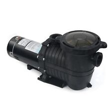 Schwimmbecken-Pumpen