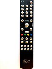 VIRGIN MEDIA HD V+ CABLE BOX REMOTE CONTROL