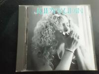 JUDY  RUDIN   -   SAME  ,  CD  1992 ,    BLUES  HARP , ROCK ,       RARE