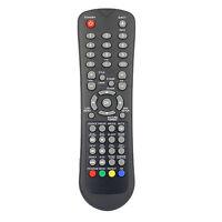 Replacement TV Remote Control For UMC 32/188G-GB-5B-TCU-UK