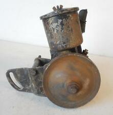1950's  Chrysler Dodge Plymouth  USED Vickers power steering pump with pulley