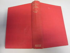 Acceptable - An introduction to positive economics - Lipsey, Richard G 1966-01-0