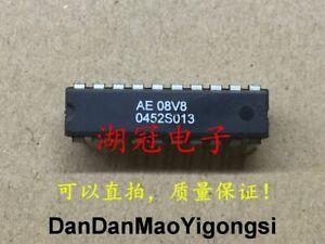 AE08V8 DIP