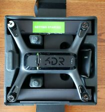 3DR Solo RTF Quadcopter Smart Drone - Upgraded, Tested, Working