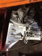FIAT DUCATO 6 SPEED 2.4 Or 2.2 RECONDITIONED GEARBOX