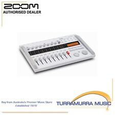 Zoom R16 - Multitrack Recorder / Interface / Controller