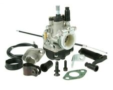 Carburetor MALOSSI Dellorto 19mm - KYMCO (kwangyang) -agility 50 RS 2t Ke10ba