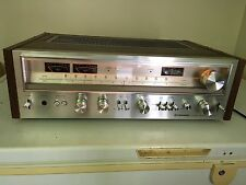 PIONEER SX-780 Receiver