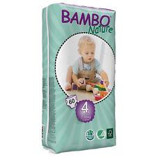 Bambo Nature Pannolini Bambo Nature MAXI 7-18 kg