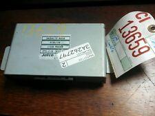 2003 LAND ROVER FREELANDER Transmission Control COMPUTER TCM MODULE