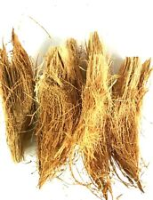 Coconut Husk Coir - 100% Natural Fertilizer for the Home Gardening