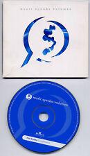 THE KOOKS Compilation 2006 UK 23-trk promo only publishing CD inc instrumentals