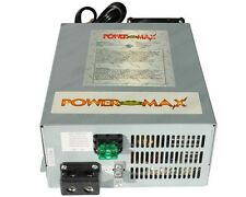 NEW POWER CONVERTER 110 vac 120 v ac to 48 DC vdc battery charger 3 stage 20 amp