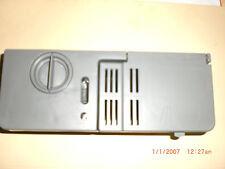 Dishlex Dishwasher Global Series Detergent Dispenser Part # 8905145