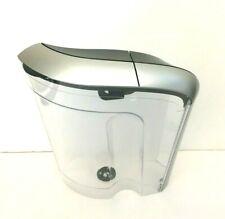 ORIGINALE Bosch Tassimo TAS40 Serie Coperchio per Serbatoio acqua 644689
