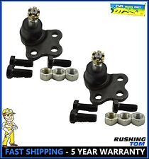 2 Front Left & Right Lower Ball Joint Buick Century Regal Chevy Impala Pontiac