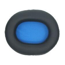 Replacement Foam Ear Pads Earpads Cushion for Denon AH-D310 AH-D510 AH-D7100