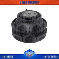 Engine Mount For Ford Mercury Thunderbird Cougar Front Left Right 3.8 5.0 L