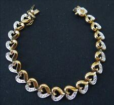 925 Sterling Silver China Bracelet