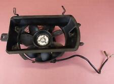 1985-1987 Suzuki Intruder 700 VS700 Radiator Cooling Fan