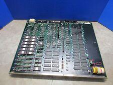 YASKAWA CIRCUIT BOARD JANCD-MM09-03 REV.B DF8100829 MATSUURA CNC MILL