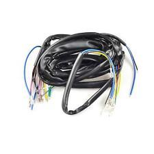Elektrische bedrading 144505 compatibel met PIAGGIO Vespa 100 1978-1983