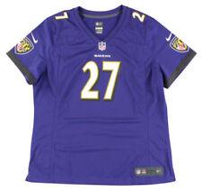 Ray Rice NFL Fan Jerseys for sale | eBay