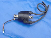 Yamaha Phazer Ovation Enticer SRV Phazer 1984-2001 OEM Ignition Coil 8V8-82310