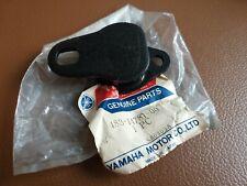 YAMAHA YZ250 YZ360 YZ400 1975-1979 Silencer Stay P/N 183-14781-00 NOS JAPAN