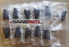 1x Oem Saab 9-3 Remote Key Fob Transmitter New 433Mhz Usa Genuine Oem 12783781 (Fits: More than one vehicle)