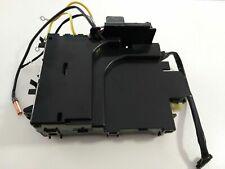 Scheda unità interna Condizionatore originale C00303808 Hotpoint-Ariston Indesit