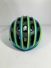 Specialized S-Works Prevail 2 Cycling Helmet - Small - Pre-owned (GLWC9D)