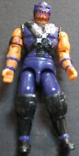 Vintage - GIJOE Dice v1 Cobra Bo-Staff Ninja 1992 Series 11