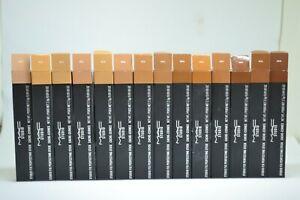 MAC Studio Fix Perfecting Stick BNIB 2.5g/0.09oz. ~choose your shade~