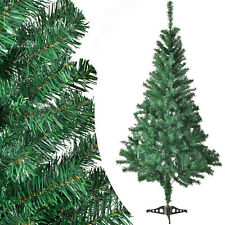 Weihnachtsbaum Christbaum Tannenbaum Künstlich Kunstbaum Weihnachten Deko Winter