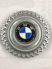 1 BMW Factory OEM Center Cap Part# 3613-1180 777  Stock# 2840