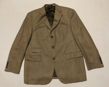 Barbour blazer