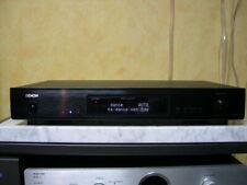 Denon TU 1500 AE   *** High-End AM/FM Stereo RDS Tuner/Radio ***
