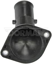 Engine Coolant Thermostat Housing Dorman 902-5927