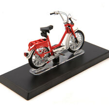 1/18 Diecast MALAGUTI DRIBBLING Passion Motorcycle Motobike Model Toy