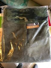 crye precision G3 combat top tropic