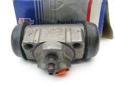 Carquest EW9151 Rear Drum Brake Wheel Cylinder