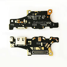 OEM USB Charging Port Connector Dock Flex Cable Board For Huawei Mate10 Mate 10