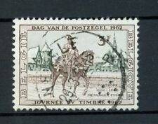 Belgium 1962 SG#1812 Stamp Day Used #A26946