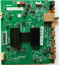 Main board for TCL TV 65S4