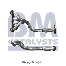 FORD FOCUS Mk1 1.6 Exhaust Front / Down Pipe 98 to 04 BM 1109204 Quality New