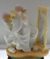 Seraphim Angel Every Little Girl'S Dream 78816 2006 Nib FreeusaShip