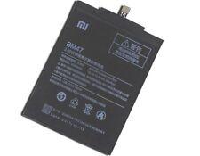 Original BM47 Xiaomi Akku für Xiaomi Redmi 4 / Redmi 4X Handy Accu 4100mAh