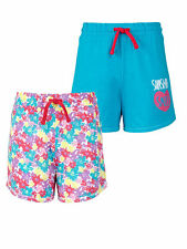 Polyester Clothing Bundles (0-24 Months) for Girls